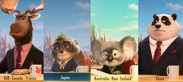 Zootopia_international_changes_for_Peter_Moosebridge